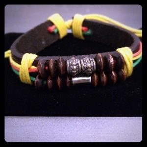 Jewelry - BOGO Bundle 1/$4, 2/$6, 3/$8